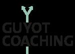 Guyot Coaching